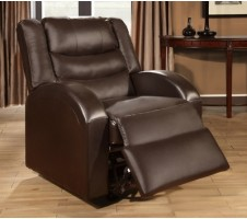 Noella Recliner Chair