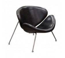 Roxy Chair in Black