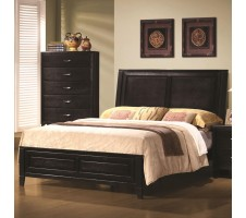 Palermo Queen Bed Frame