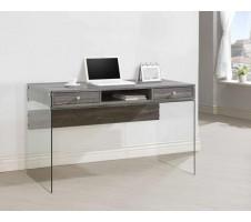 Hendrik Desk