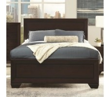 Shane Queen Bed Frame