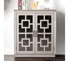 Lora Cabinet
