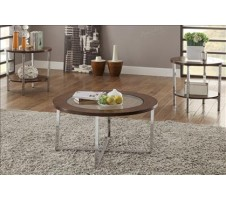 Bellwood 3pc. Coffee Table set