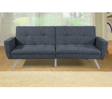 Royce Adjustable Sofa Bed