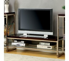 Breeze Tv Stand