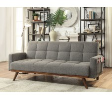 SALE! Nettie Adjustable Sofa Bed
