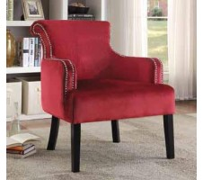 Armen Accent Chair