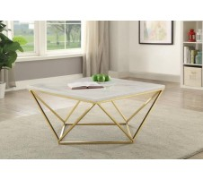 Dash Coffee Table