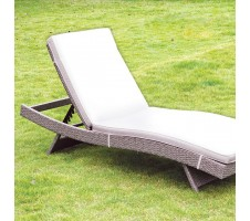 Gigi Patio Chair Lounger