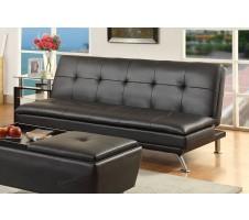 Calvin Sofa Bed
