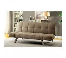 Artin Sofa Bed