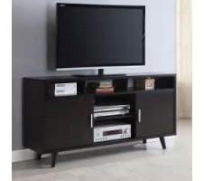 Zoren Tv Console