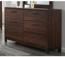 Edmonds Dresser