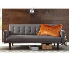 ON SALE! Madrid Sofa Bed