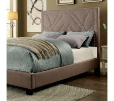 Rianne Platform Queen Bed Frame