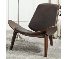 Wegner Mid Century Chair