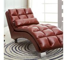 Aristella Chaise Lounge