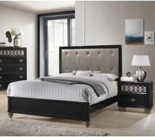 Sale! Encore Queen Bed Frame