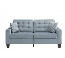 SALE! 9957GY-3 Lantana Sofa