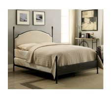 Neda Queen Bed frame