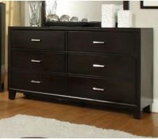 Winn Park Dresser