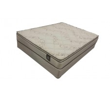 Maxim Queen Pillowtop Mattress