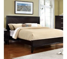 Asher Queen Bed Frame