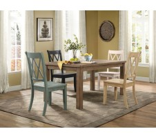 Janina Dining Table