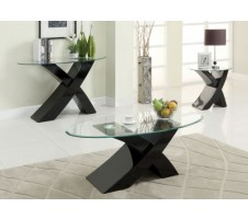 Xtres Coffee Table