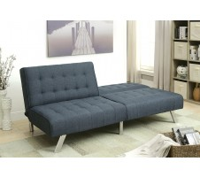 Arielle Sofa Bed Convertible