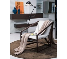 ON SALE! Taranto Chair