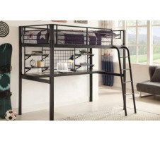 BolteroTwin Loft Bed