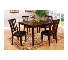Grayson 5pcs Dining Set