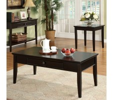 Middleton 3pc. Coffee table Set with Drawer