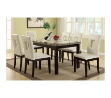 Sharelle 5pc. Dining Set