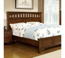 Chelsea Queen Bed frame