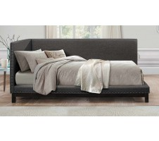 4977Gy Portage Day Bed