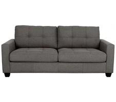 Clark Sofa