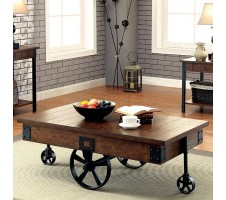 Woodmont Coffee Table