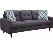SALE! Watsonville Sofa