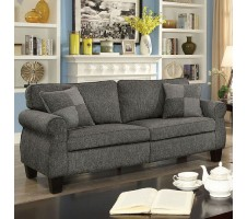 Rhian Transitinal Sofa