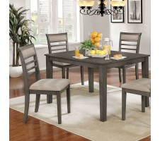 Fafnir 5pc Dining Set