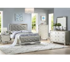 SALE! Luminar Queen Bed Frame