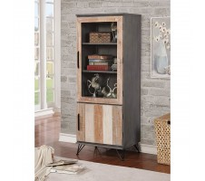 Binche Cabinet with 2 Doors