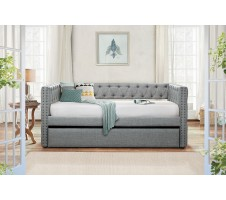 SALE! 4971 Daybed & Trundle
