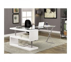Lindor Office Desk