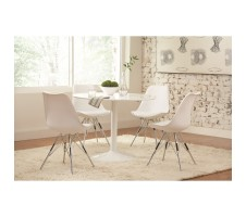 Maddison 5pc. Dining Set