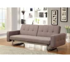 Felicity Sofa Bed Convertible