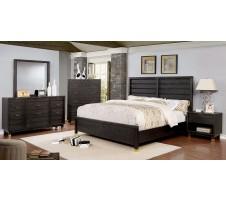 Bailey Queen Bed Frame