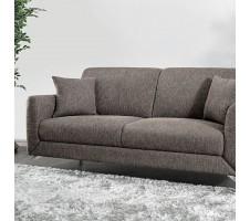 SALE! Lauret Sofa
